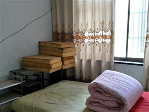 香怡小区急售证件齐全3室2厅1卫45万元