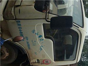 出售小油罐车