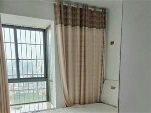 一中3室1厅1卫46.8万元