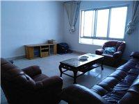 烟草小区3室带家具1000元/月