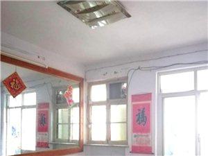税局家属楼2室2厅1卫26.5万元