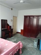 云房房产迎宾公寓南院3室2厅1卫50万元