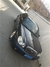 北京现代索纳塔跑黑利器