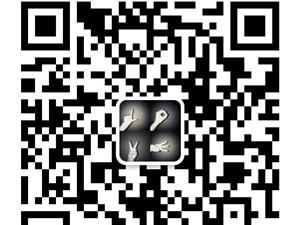 浦城Z刺纹身免费送