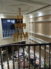 仁怀惠邦国际城5室3厅3卫176万元