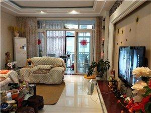 金色弦城3室2厅92万元可按揭