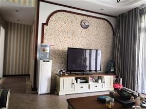 玫瑰湾精装大三室中间楼层关门卖仅79.8