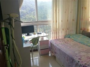 黔龙阳光花园3室2厅1卫53.8万元