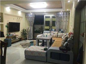 山台山4室3厅2卫94.8万元