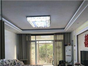 紫弦庭苑3室2厅2卫76万元可按揭