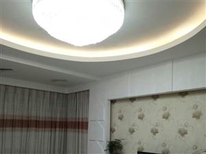 龙腾锦城3室2厅1卫68万元