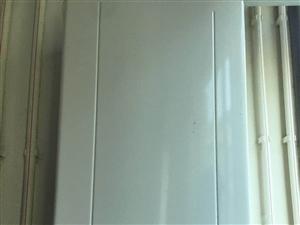 低价低价处理一套全新暖气设备,家用、中小型茶楼都很适合,联系电话13981238863