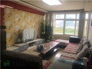 政和街五楼3室2厅1卫43万元