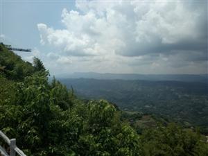 赤水望云峰,会当凌绝顶一览众山小景区有点坑要去的慎重