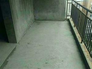 龙腾锦城3室2厅2卫67万元