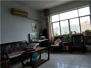 食品澳门威尼斯人家属院3室2厅1卫13万元