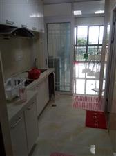 海逸广场出租1室0厅1卫仅需1200元/月