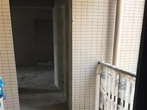 梅州富力城4室2厅2卫108万元