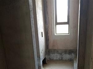 碧桂园电梯洋房4室2厅2卫84.8万元