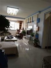 紫江花园3室2厅2卫1250元/月