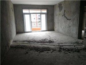 天生湖·万丽城2室1厅1卫31.8万元