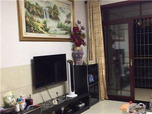 恒利国际2室2厅2卫1200元/月