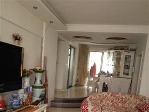 香榭水郡低层3室2厅2卫131平65万元