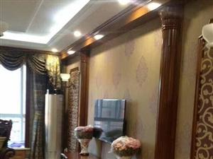华海明珠花园2室2厅1卫82万元