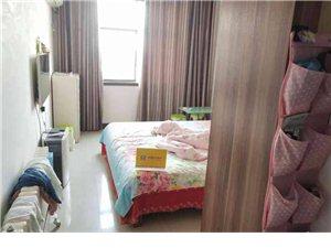 威尼斯人平台货场附近3室2厅2卫31万元