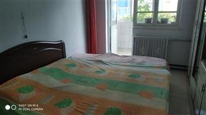 地震局宿舍2室1厅1卫28万元