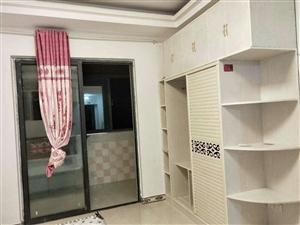 御水华府单身公寓1室1厅1卫15000包物业