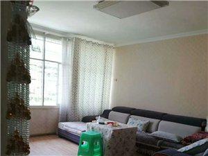 大坪孑小区3室1厅1卫19.8万元