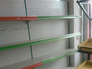 本店经营超市货架,药店货架,母婴货架,仓库货架,品种齐全,价格实惠。地址兴国县平阳街中段兴隆货架电话