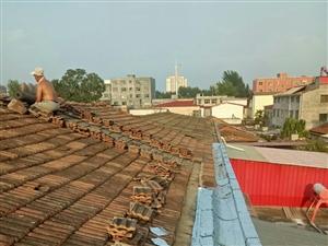 专业做防水承结各向防水大小工程,楼房,平房,瓦房,阳台,卫生间防水,外墙防水,电梯井,防潮防漏,并有