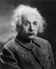 数学上的优雅或成为物理学的绊脚石!实践才是检验真理的唯一方法
