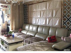 昌和水岸花城2室2厅1卫128.8万元