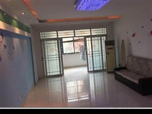 锦绣     青城  3室2厅1卫65万元