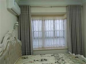 业主急卖,佳华小区,90平米3房精装修包家具55万3室2厅1卫55万元
