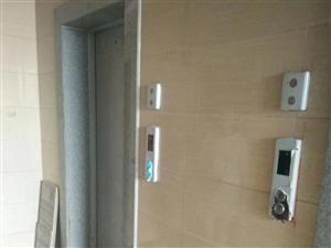 七里河畔3室2厅1卫35万元
