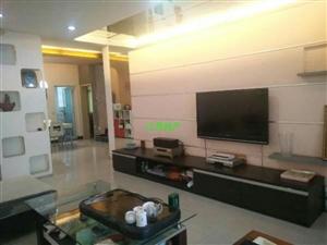 买房就赠送大露台/锦龙苑小区5室2厅2卫89.8万元