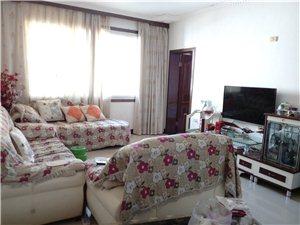 上王家坪3室1厅1卫35.8万元