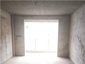珠江豪庭3室2厅2卫58万元