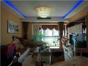 滨江国际3室1厅2卫128万元
