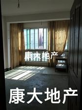 玉锦龙都3室2厅2卫55万元