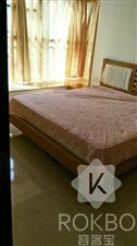 瑞海水城2室2厅1卫1800元/月