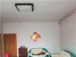 一里庄2室2厅1卫700元/月