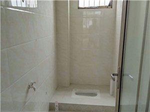 桃江龙城正对面2室2厅1卫850元/月