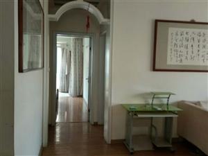 锦绣倾城3室2厅1卫1200元/月