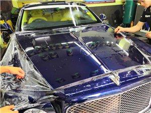 汽車維修保養美容私人服務