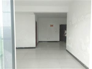 御龙山庄2室2厅1卫1166元/月